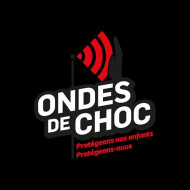 Association Onde de Choc situé à  Biarritz